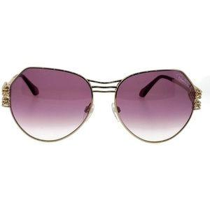 ROBERTO CAVALLI RC1064-28Z-58  Sunglasses